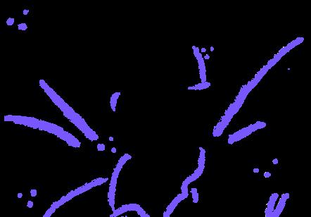 Doodle Overlay